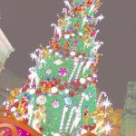 12/22,23クリスマスイベント!
